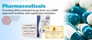 Top PCD company Chandigarh (PharmaHopers)