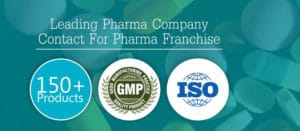 Zencus Pharma India