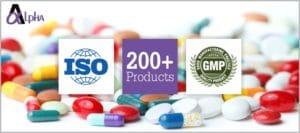Top PCD companies in Baddi (PharmaHopers)