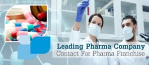 Health Search Pharma contract manufacturing company
