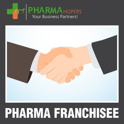 Pharma Franchise for Antiepileptic Medicines