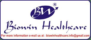 Pharmaceutical companies Bhopal
