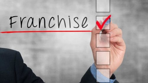 How to start your own pharma franchise business