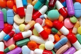Pharma Franchise For Gastro products