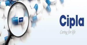 Top 100 Pharma Companies in India | Pharmaceutical Companies