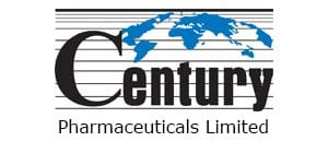 Top 10 PCD Pharma Companies In Vadodara