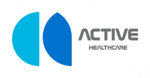 Active HealthCare - best Pharma company in baroda