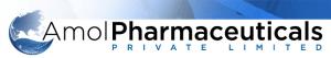Pharma franchise companies in Jaipur