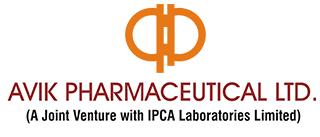 Best Pharma Company Vapi