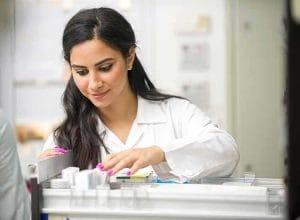 visakhapatnam pharma company lists