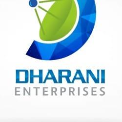 Dharani Enterprises Visakhapatnam