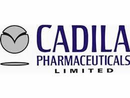 Cadila Pharmaceuticals Limited Ankleshwar