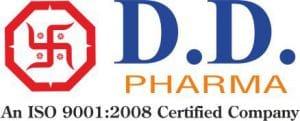 best PCD Company Jaipur
