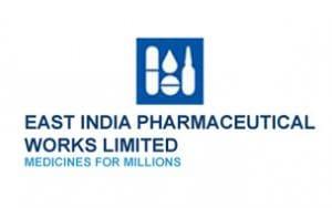 Pharma Franchise Jaipur