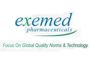 Best pharma franchise company in Vapi