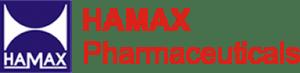 Hamax Pharmaceuticals - PCD Company in Baroda
