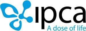 Top PCD Pharma Company Jaipur