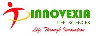Innovexia PCD Pharma franchise Ankleshwar
