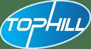 TopHill Pharma Franchise Company Noida