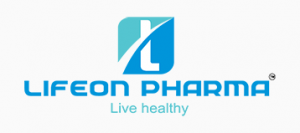 Lifeon Pharmaceuticals - PCD Franchise Surat
