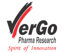 Top 10 PCD Pharma Companies in Goa