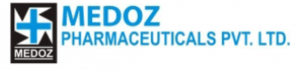 Medoz Pharmaceuticals Pvt. Ltd. - Top Pharma company in Baroda