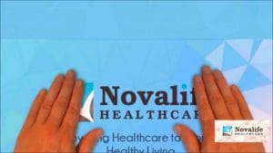 Novalife Healthcare - Best PCD Pharma Franchise Company Bangalore
