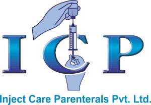 PCD franchise Company Vapi