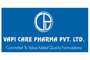 Best pharma company in Vapi