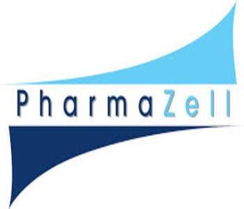PCD Pharma company in Visakhapatnam