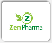Best Pharmaceutical company Vapi