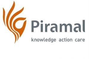 Top PCD Pharma Company Pithampur