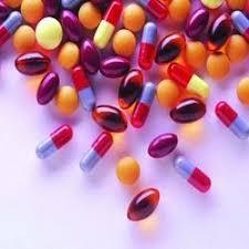 Arya Pharmaceuticals Pithampura