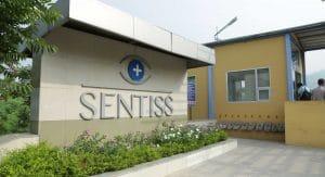 Sentiss Pharma Pvt Ltd - PCD Franchise Gurgaon