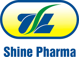Shine Pharma - PCD Franchise in Vadodara