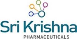 Best Pharma Franchise Companies Nacharam