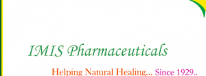 Top 10 PCD Pharmaceutical Companies In Vijayawada