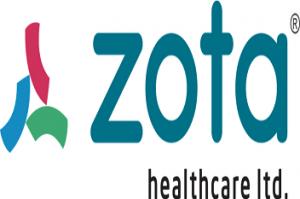 Zota HealthCare Ltd. - Pharma PCD Franchise surat