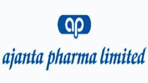Ajanta Pharma Aurangabad