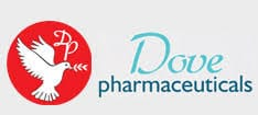 Top 10 PCD Pharma Companies In Bangalore