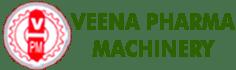Veena Pharma Machinery Thane