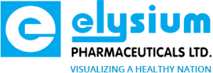 Top 10 PCD Pharmaceutical Companies In Vadodara