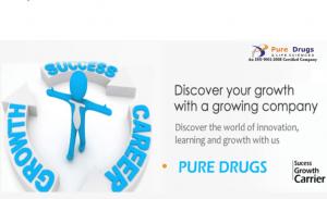 Best pharma companies in Dehradun