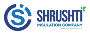 pharmaceutical company Bangalore - SHRUSHTI