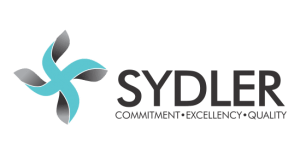 Sydler Remedies Aurangabad