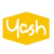 Yash Pharma Laboratories Pvt. Ltd.  Thane