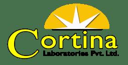 PCD Pharma Company UP