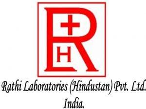 PCD Pharma Franchise Company in Bihar