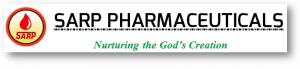 Pharma PCD Franchise in Bihar