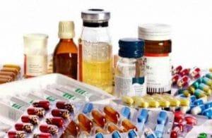 PCD pharma companies Uttar Pradesh
